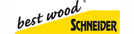 best wood SCHNEIDER Logo